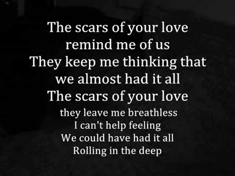 adele rolling in the lyrics lyric only adele rolling in the boyce avenue acoustic cover with