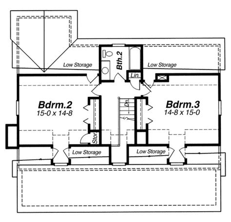 mount vernon cellar floor plan home floor plans pinterest 51 best images about cabins two story with basement on