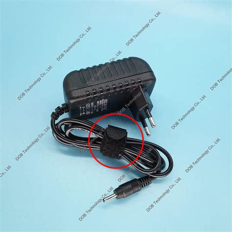 High Quality Adaptor 12v 5a 1 מוצר high quality ic program 12v 1 5a power adapter charger for acer iconia tab a500 a501 a200