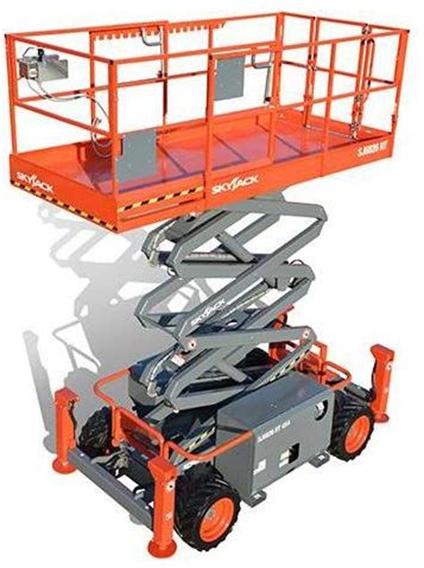 scissors for sale used scissor lifts for sale buy electric scissor lift