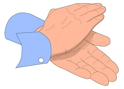 clapping clip clapping picture clipart best