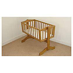 Bethany Crib by Buy Saplings Bethany Crib From Our Cribs Range Tesco