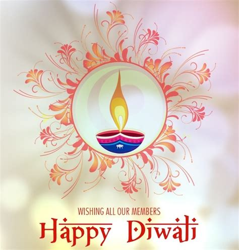 happy diwali happy new year