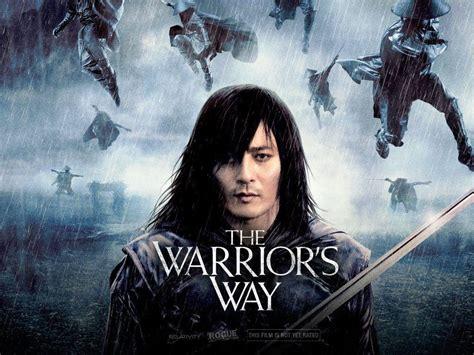 hollywood film ninja assassin rain ninja assassin wallpapers wallpaper cave