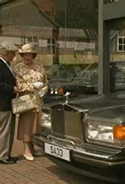 film location keeping up appearances quot keeping up appearances quot the rolls royce tv episode 1995