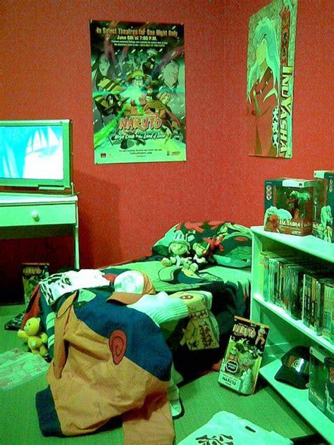 fandom bedroom fandom themed bedroom 28 images the coolest video game