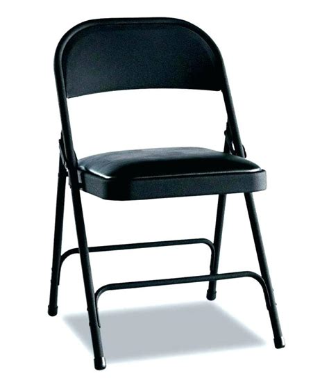 flex one folding chairs set of 4 flex one folding chair all steel folding chair 2 flex