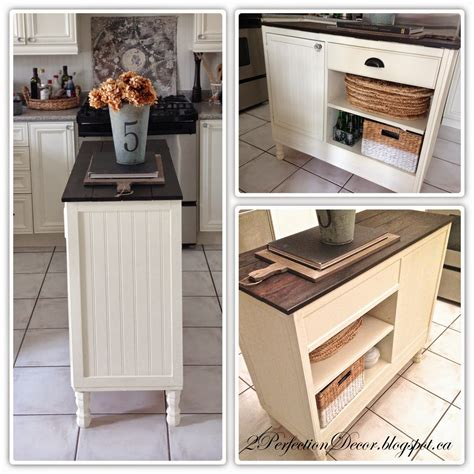 antique stove recycled as kitchen island kitchen islands remodelaholic upcycled vintage desk into kitchen island