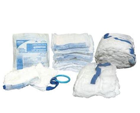 Duk Bolong Surgical Drapes Berkualitas dukal laparotomy sponges save at tiger inc
