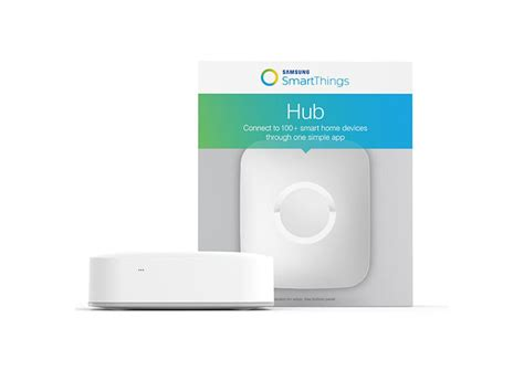 samsung smartthings hub smartthings f h eth 001 samsung us