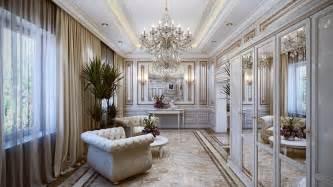 Home Design Ideas Hallway hallway design ideas interior design ideas