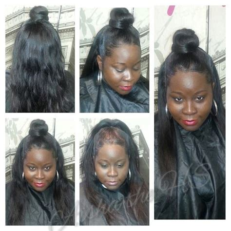 sew in hair styles charlotte nc aisha the hairseamstress jacksonville nc voice of hair