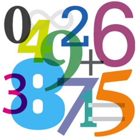 imagenes matematicas secundaria aprender matem 225 ticas 9 trucos para ayudarles a entender