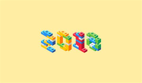 Vector Tutorial Text | create vector lego text with inkscape logos by nick