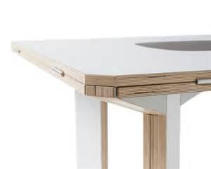 tables extensibles design michel gironde