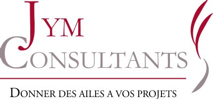 Cabinet Comptable Cergy by Accueil Jym Consultants Expertise Comptable Cergy