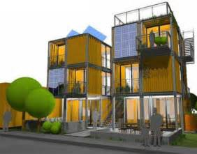cargo container home designs by architects amp builders