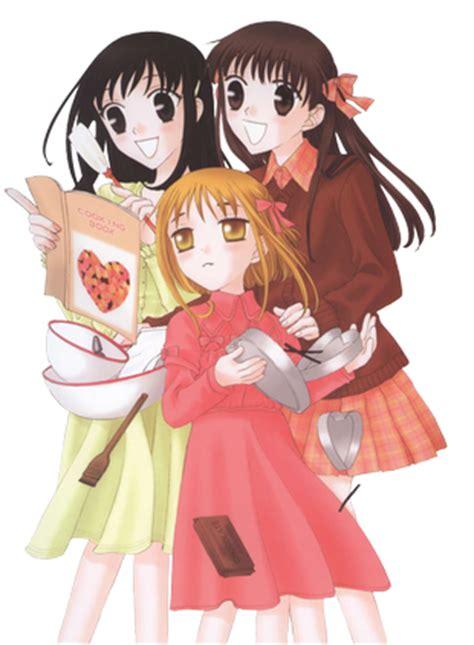 fruit basket anime genre fruits basket animes mangas drama