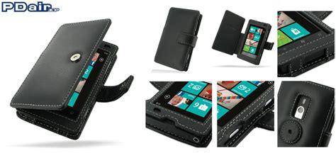 Casing Hp Samsung Galaxy Note 2 Acdc Rock Band Logo Custom Hardcase Co jual capdase blackberry q5 kaskus terbitkan artikelmu