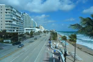 Ft Lauderdale Apartments For Rent In Fort Lauderdale Fl From 1299 A