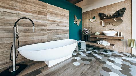 fabbrica arredamenti bagno fabbrica mobili bagno classico noce with fabbrica mobili