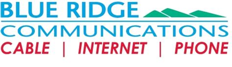 blue ridge communications to offer connected home