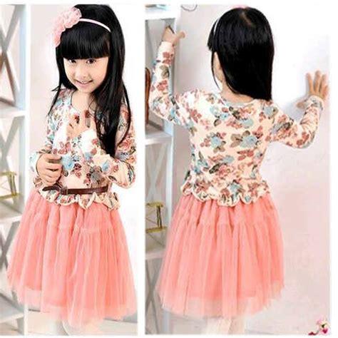 Baju Branded Imut Anak Cewek Pop1 grosir baju anak import importir baju anak branded