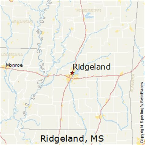 houses for rent in ridgeland ms best places to live in ridgeland mississippi
