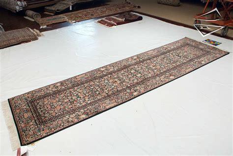 pak rugs pak rug runner 3 x 11