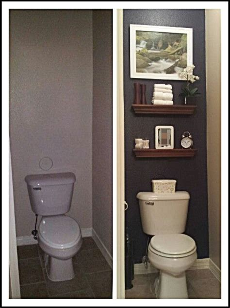 How To Decorate A Water Closet 25 best ideas about toilet closet on water