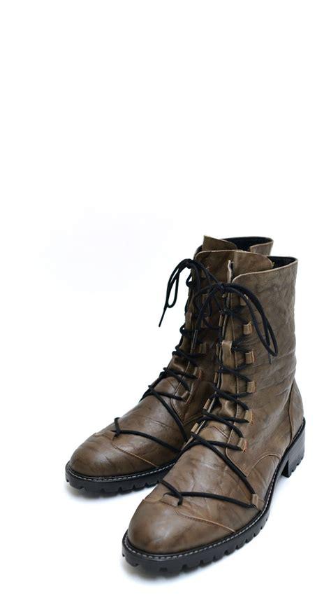 badass mens boots shoes badass elephant boots shoes 370