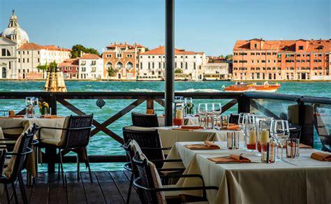 best restaurants in venice italy ciao italy ciao italy