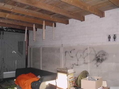 Plafond Garage by Garage Plafond Werkspot