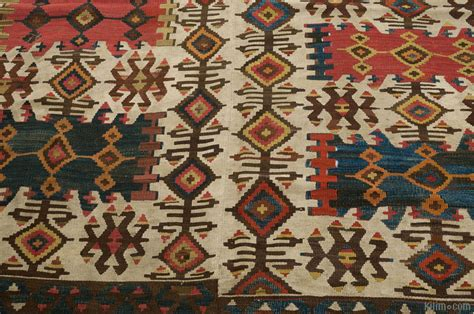 kilim rugs 25 best kilim pillows wallpaper cool hd