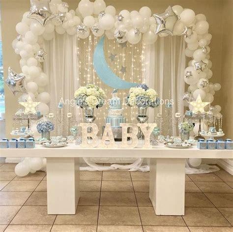 todo para tu fiesta de baby shower gelatinas de embarazada y baby 111 mejores im 225 genes de baby shower decoraci 243 n