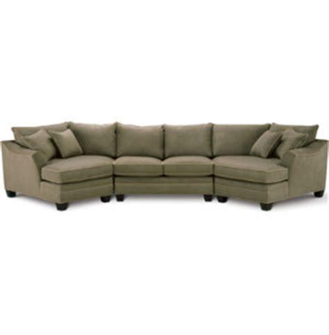 cuddler sectional sofa generic error