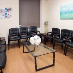Garden State Obgyn by Garden State Gynecology 11 Photos Obstetrician