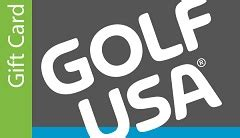 Children S Place Gift Card Balance Usa - buy golf usa gift cards at a discount giftcardplace