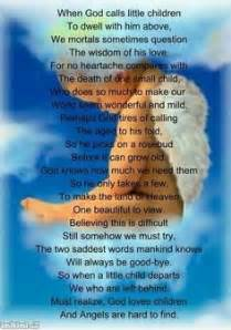 Beautiful grandson on pinterest angel babies infant loss and angel