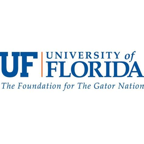 Uf Financial Aid Office by Of Florida