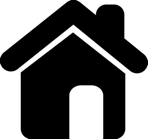 Svg Png Dfx A House House Svg Png Icon Free 400678