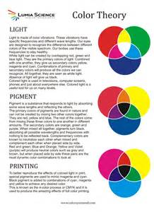 color light therapy practical color theory colors you need