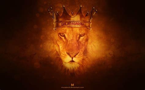 Cool King Wallpaper | cool lion king wallpapers