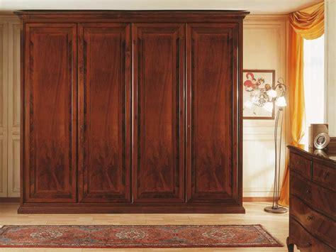 armoire chambre bois cuisine armoire chambre bois massif design int 195 169 rieur et