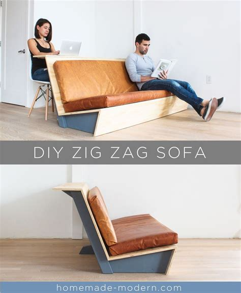 futon sofa selber bauen 17 b 228 sta id 233 er om selber bauen p 229 sofa