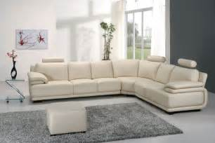 Living Room Sofa Design by Sofa Set Designs For Living Room Decosee Com
