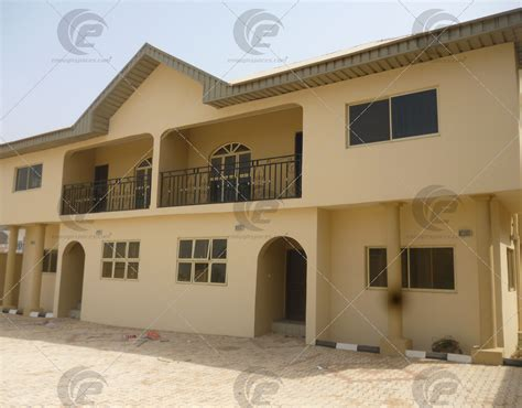 3 bedroom flat in nigeria 2 units of 3 bedroom flat for rent enoughspaces