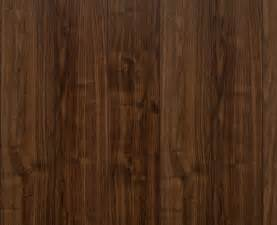 walnut wood texture flooring parador