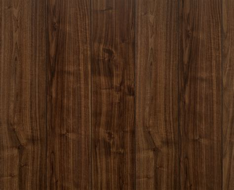 walnut wood walnut wood texture flooring parador