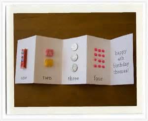 Handmade Card Ideas For Birthday - 30 cool handmade card ideas for birthday and